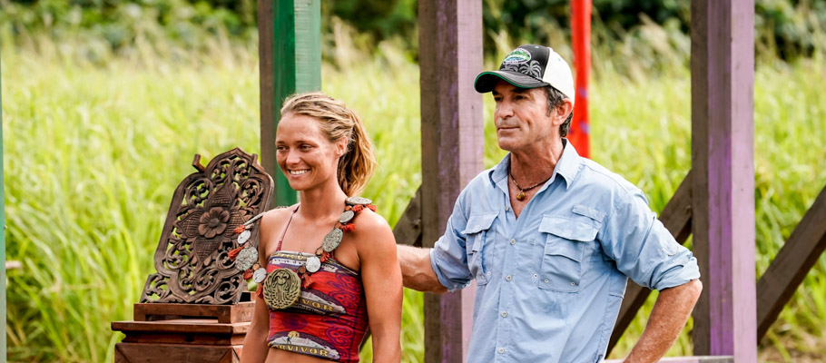 survivor-aurora-mccreary-season-38-edge-of-extinction-cast