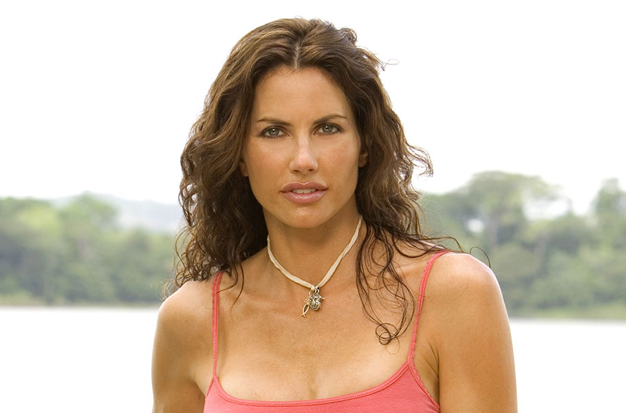survivor-winner-season-11-guatemala-danni-boatwright