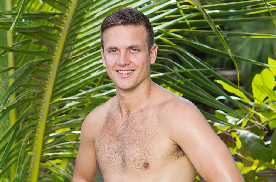survivor-winner-season-12-panama-exile-island-aras-baskauskas