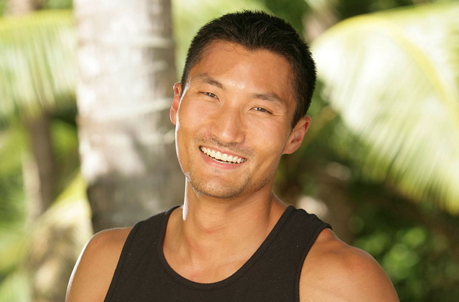 survivor-winner-season-13-cook-islands-yul-kwon