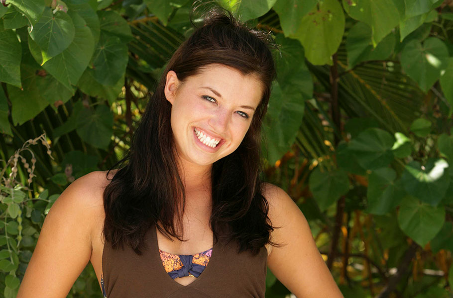 survivor-winner-season-16-micronesia-parvati-shallow
