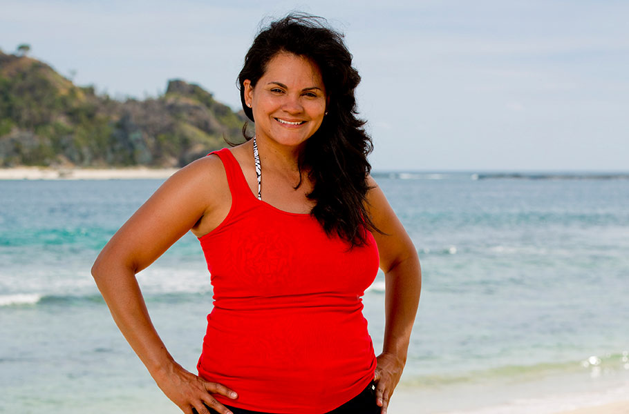 survivor-winner-season-20-heroes-vs-villains-sandra-diaz-twine