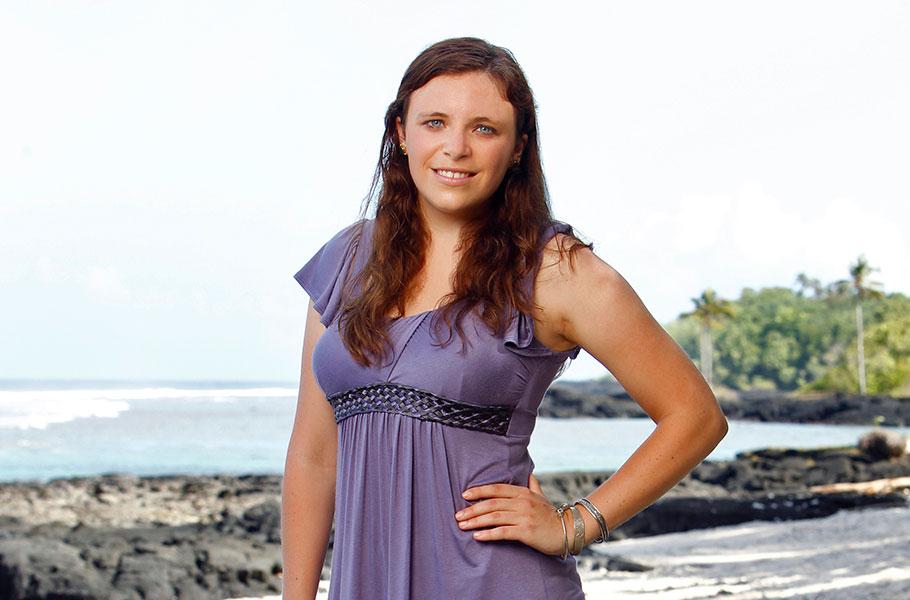 survivor-winner-season-23-south-pacific-sophie-clarke