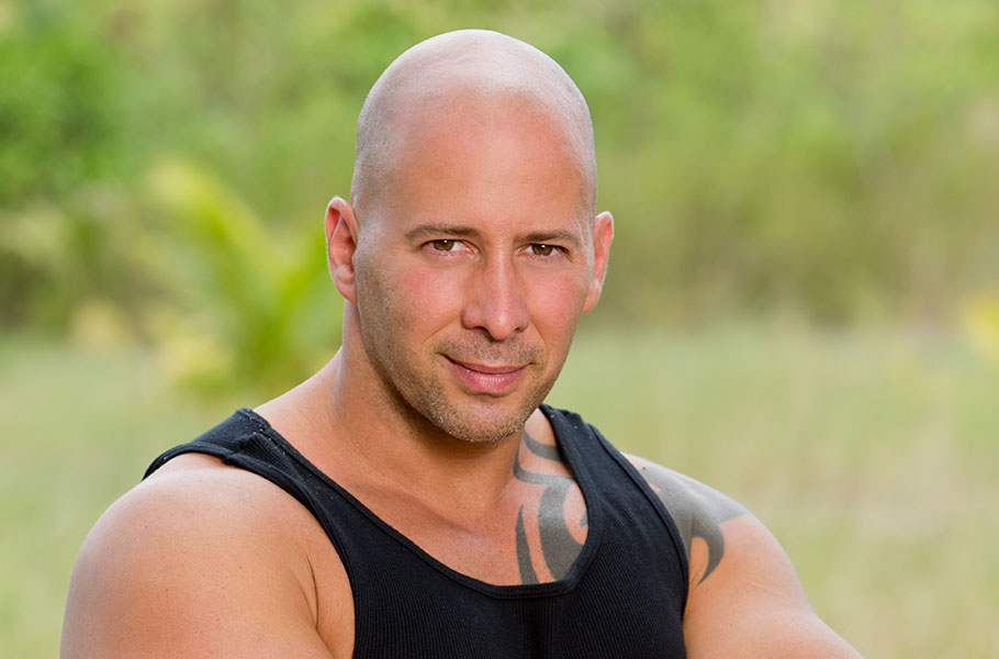survivor-winner-season-28-cagayan-tony-vlachos