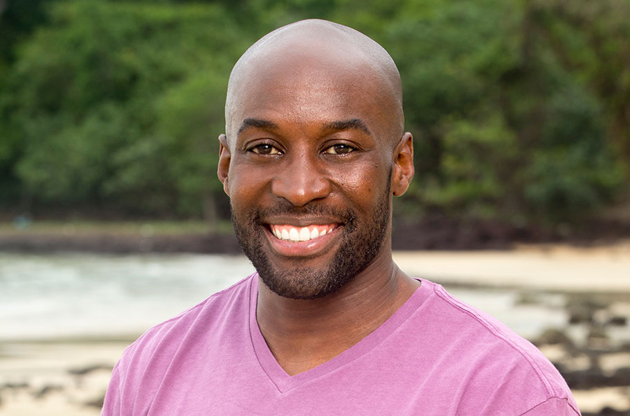 survivor-winner-season-31-cambodia-second-chance-jeremy-collins
