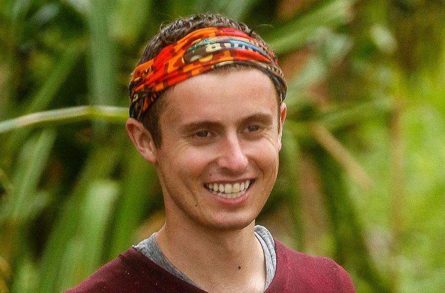 survivor-winner-season-33-millennialsvs-gen-x-adam-klein