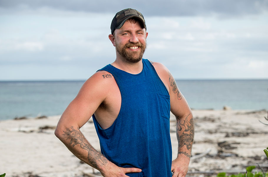 survivor-winner-season-35-heroes-vs-healers-vs-hustlers-ben-driebergen