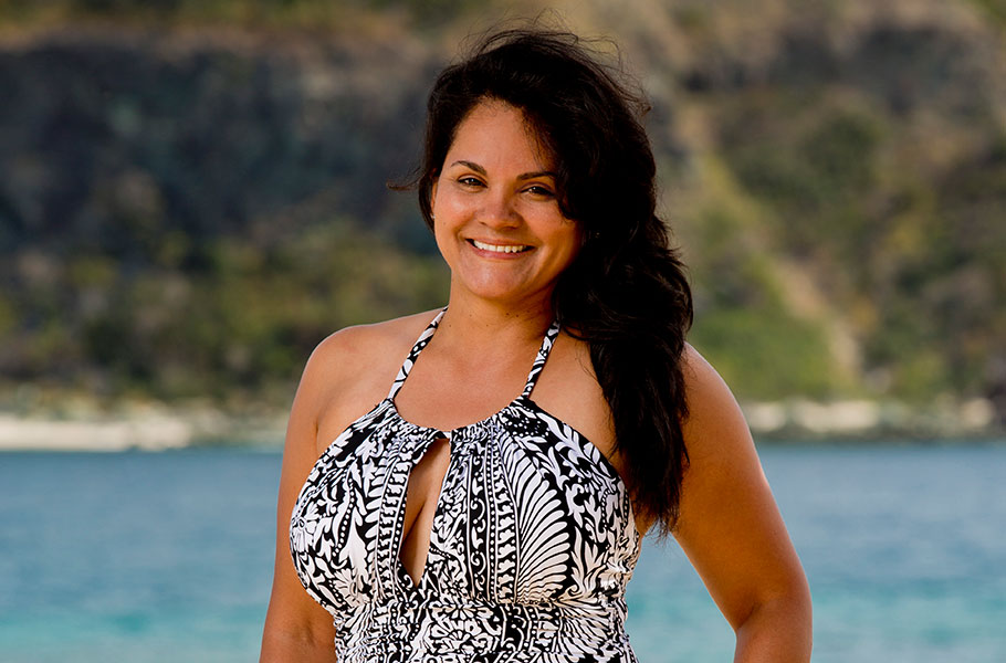 survivor-winner-season-7-pearl-islands-sandra-diaz-twine