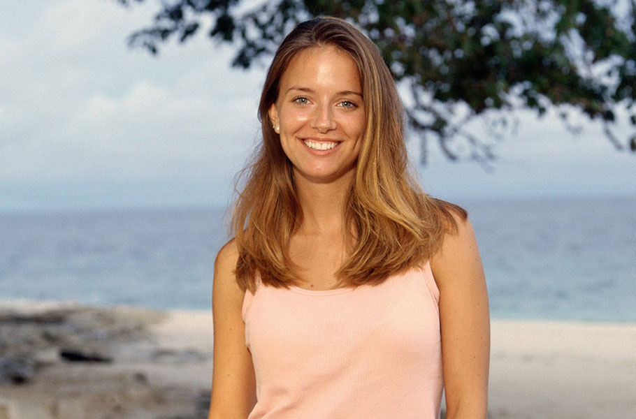 survivor-winner-season-8-all-stars-amber-brkich