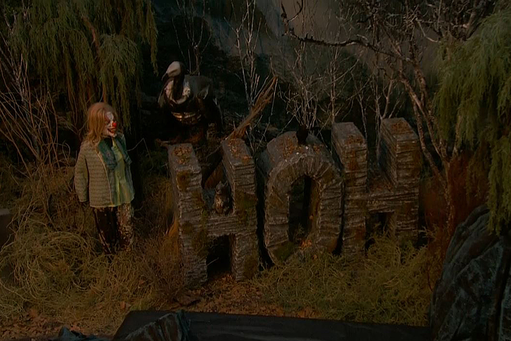 Big Brother Spoilers: Houseguest scares up HoH win