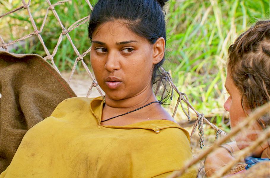 survivor-cast-karishma-patel-season-39-island-of-the-idols