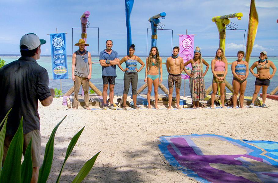 survivor-episode-10-season-39-island-of-the-idols
