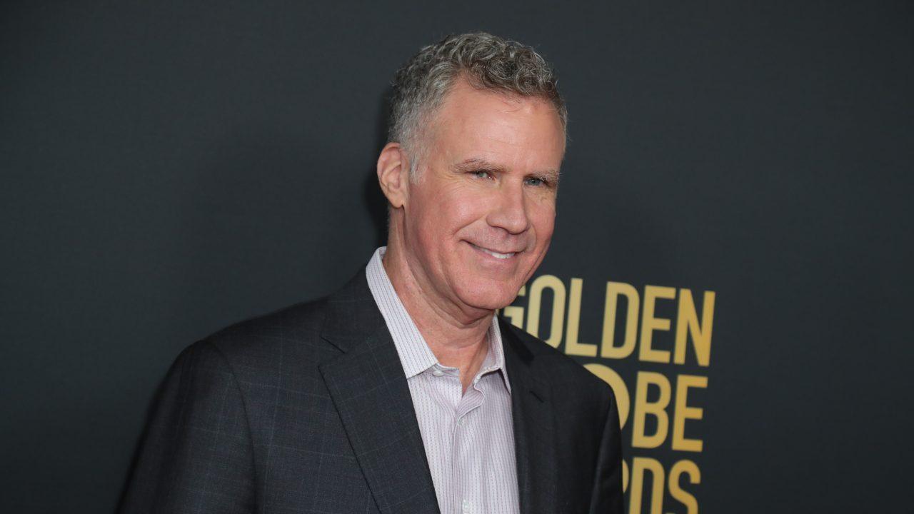 Saturday Night Live: Will Ferrell Returns To Host - globaltv