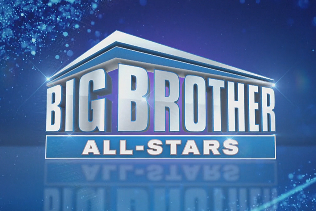 Big Brother All-Stars Report Card - globaltv