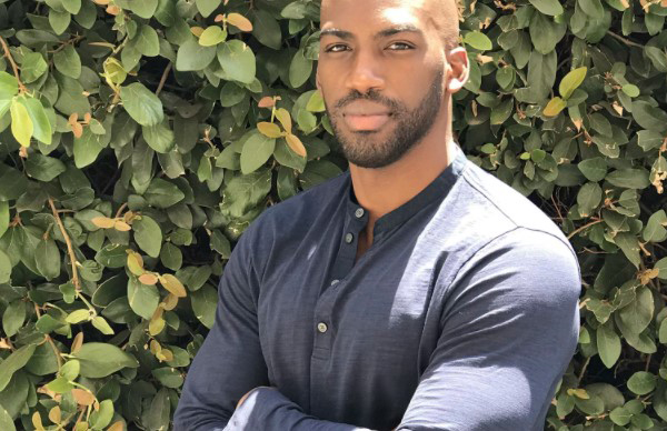 Xavier Prather Age: 27 Hometown: Kalamazoo, Mich. Current City: Milwaukee, Wis. Occupation: Attorney
